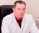 Шмелев Андрей Сергеевич