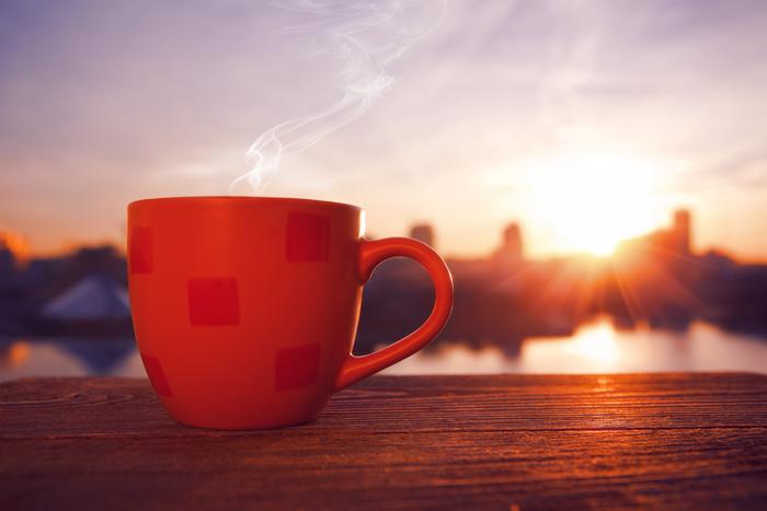 coffee_closeup_cup_smoke_46
