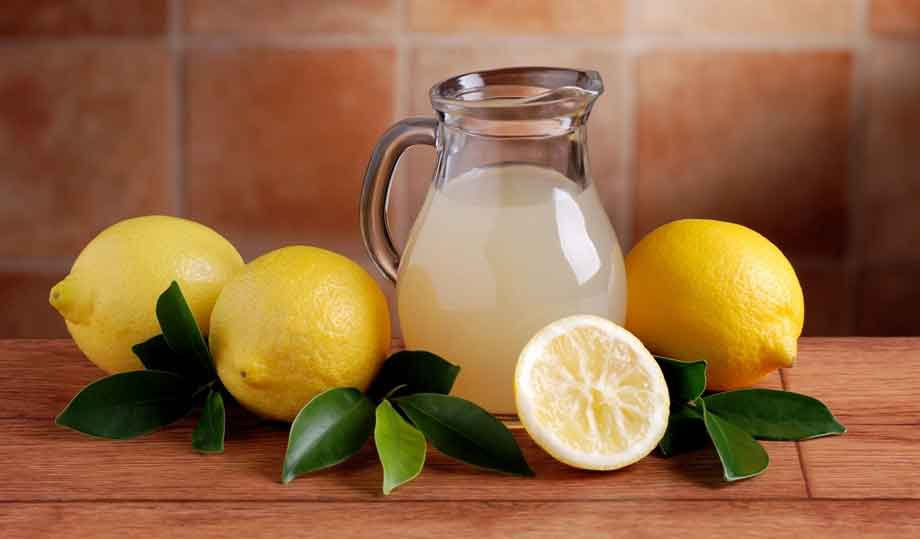 limon-sun
