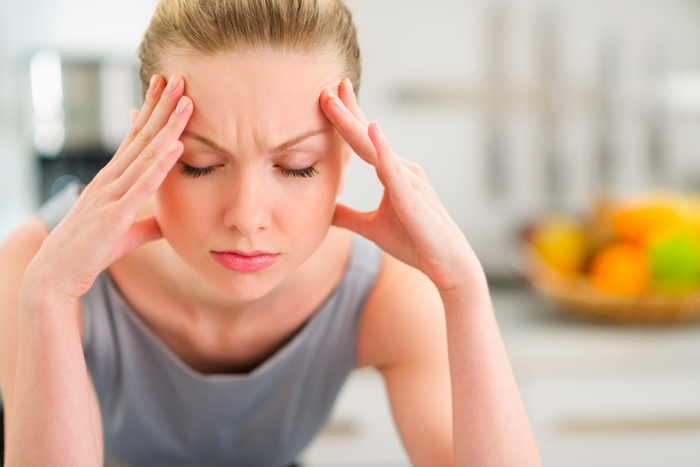 what-causes-migraines