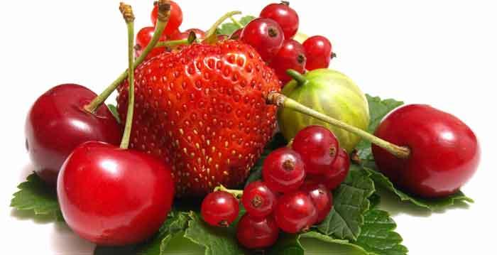 fruit_strawberry_cherry_338