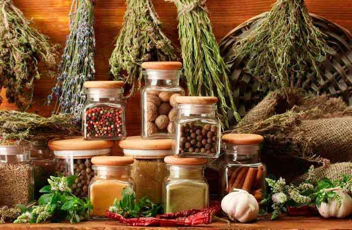 anti-inflammatory-herbs-252