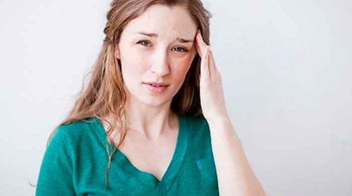 Первые симптомы гайморита у взрослых и лечение в домашних условиях
