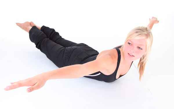gimnastika-sheya-glavnaya-250