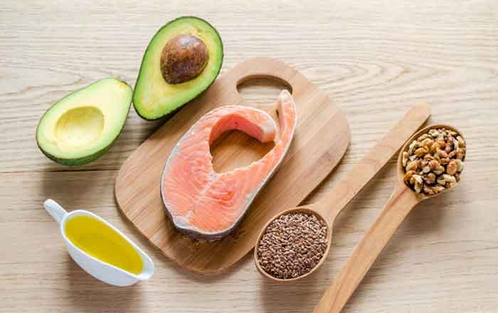 healthy-fats-to-add-your-di
