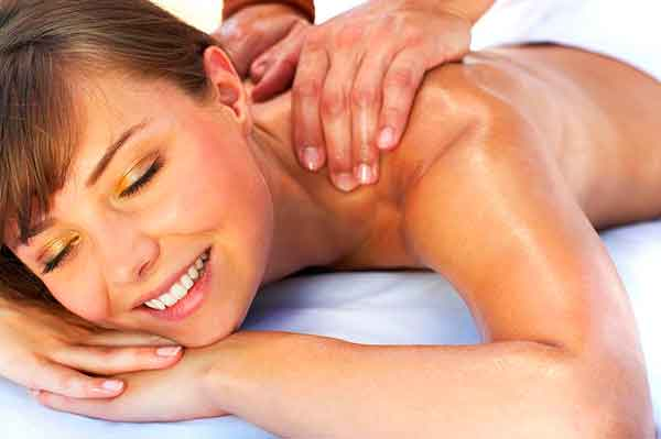 massage-cervical-degenerative-disc-disease-250