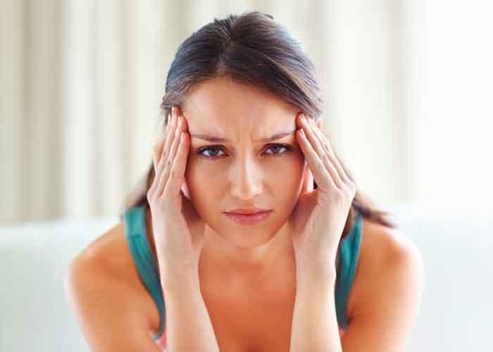 Можно ли беременным миг от головной боли