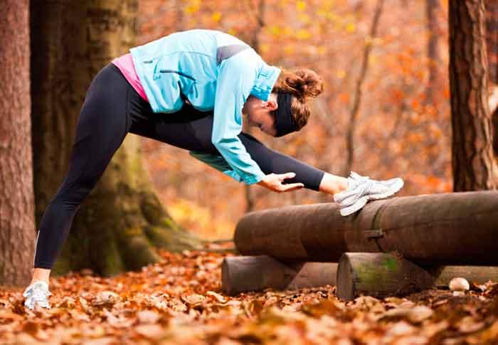 Чем опасна мигрень для человека, как избавится от болезни