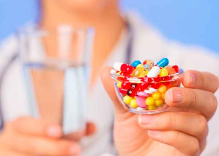 таблетки от шума в ушах и голове