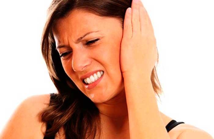 Геморрой зуд и жжение в интимной зоне у женщин