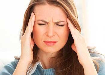 Часто болит голова причины у взрослого человека