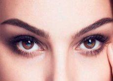 Симптомы повышенного глазного давления у женщин