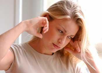 Шум и звон в ушах и в голове (тиннитус): причины и лечение в домашних условиях и традиционное