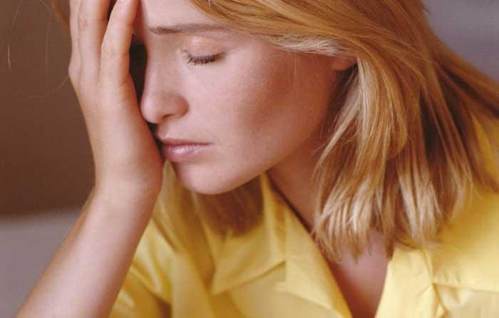 От чего могут болеть вены по всему телу
