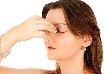 Боль и ломота в глазах; почему так болят глаза, как будто давят