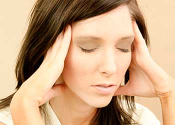 Отолитиаз симптомы и лечение