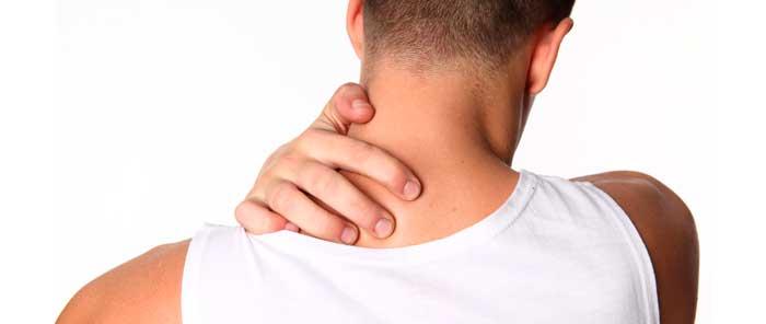 Болит шея и плечо слева как лечить медицина древней руси презентация