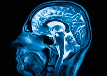 Можно ли курить перед мрт головного мозга