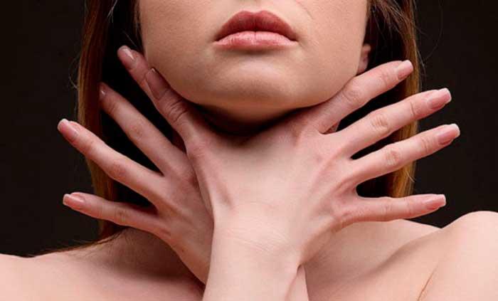 анальгин противопоказан при астме