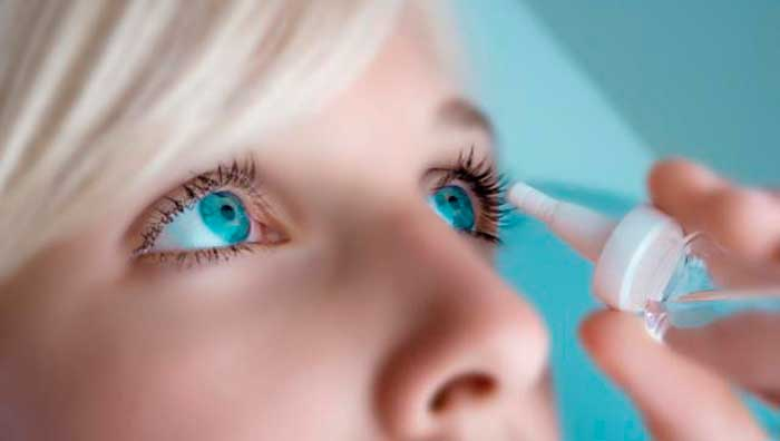 Операция коррекция зрения lasik видео