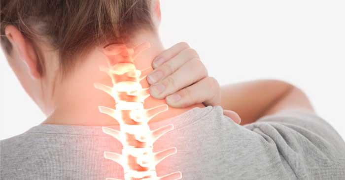Супер упражнения при межпозвонковой грыже и остеохондрозе