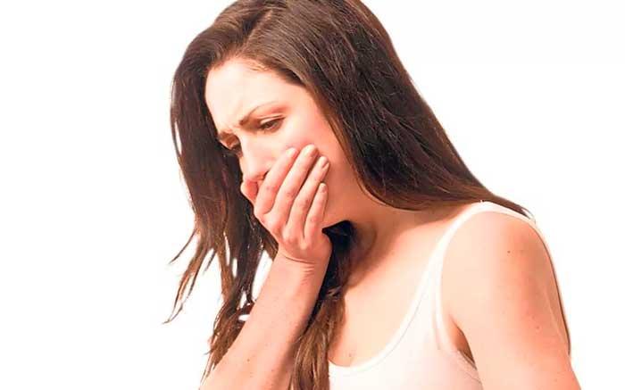 Триптаны от мигрени – препараты без рецептов