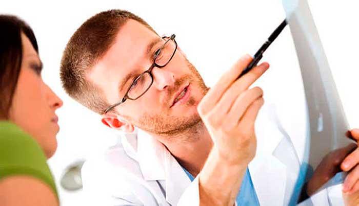 Головокружение причины к какому врачу обратиться