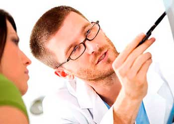Признаки геморроидального инсульта