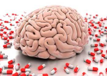 Чем лечить инсульт головного мозга препараты