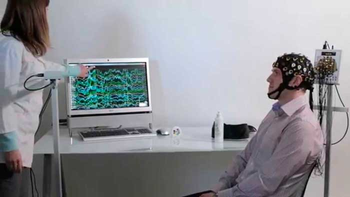 расшифровка результатов энцефалограммы головного мозга