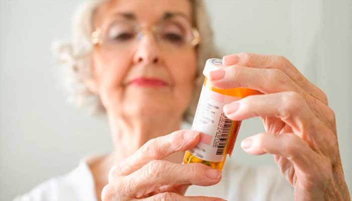 Изображение - Почему резко падает давление у человека tabletki-ot-vchd