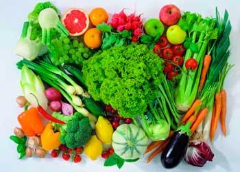 Питание при инсульте головного мозга: меню и диета