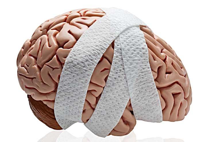Энцефалопатия головного мозга: лечение народными средствами
