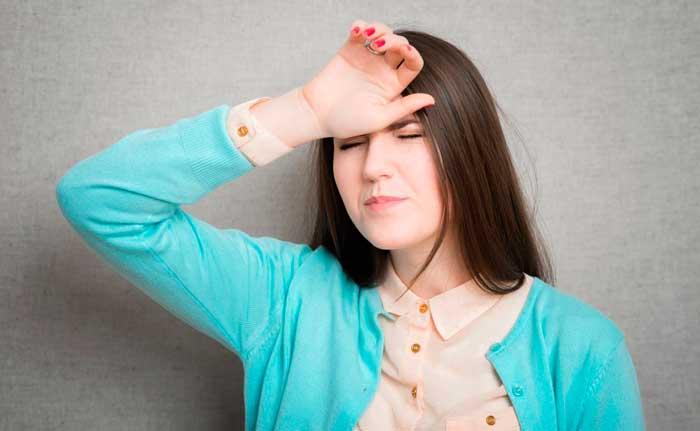 Что делать в домашних условиях, если кружится голова и тошнит