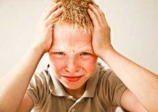 Симптомы и лечение абдоминальной мигрени