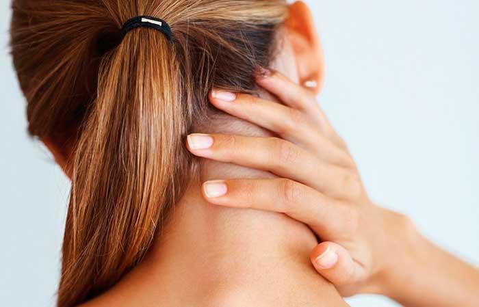 Болит ухо и голова - головная боль отдает в ухо