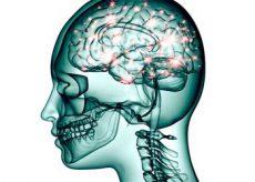 Причины и лечение токсической энцефалопатии