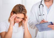 Какую диагностику проходят при головных болях