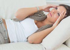 Может ли болеть голова от недосыпания и усталости