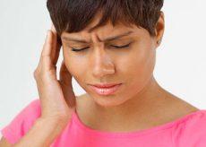 Что такое пароксизмальная гемикрания